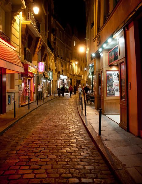 Paris 2010 -407