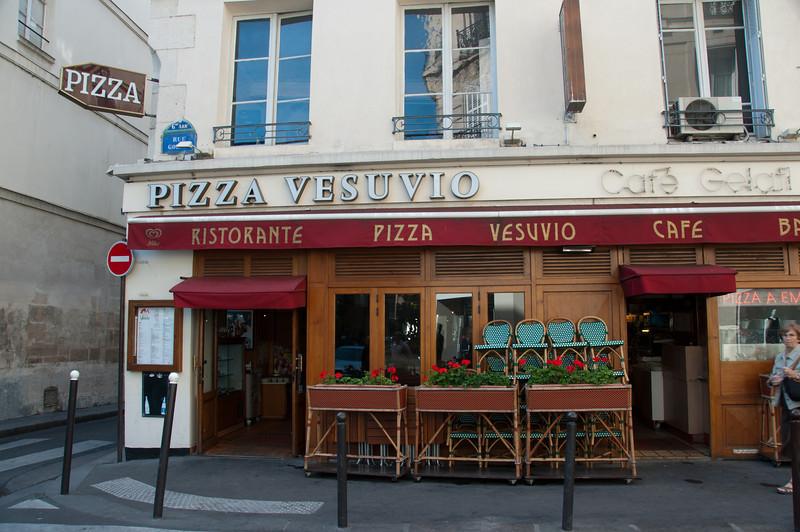 Paris 2010 -245