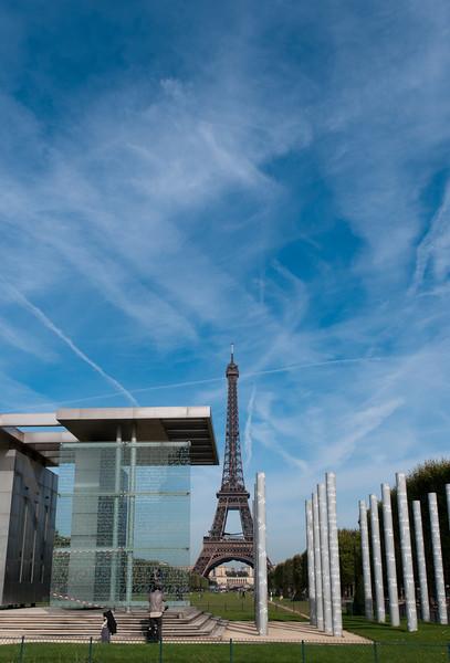 Paris 2010 -215