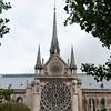 Paris 2010 -80
