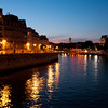 Paris 2010 -380