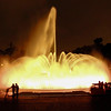 567 Fountain