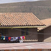 194 Cuzco Laundry