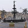 525 Fountain