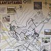 353 Ollantaytambo Sign