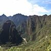 241 Pan from Machu Picchu