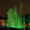 596 Green Fountain1