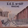 428 Racchi Sign