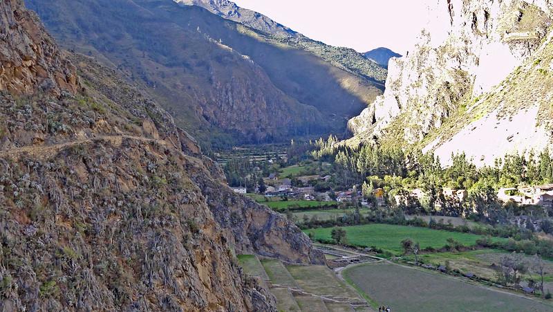 372 Village