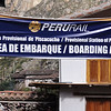 224 PeruRail