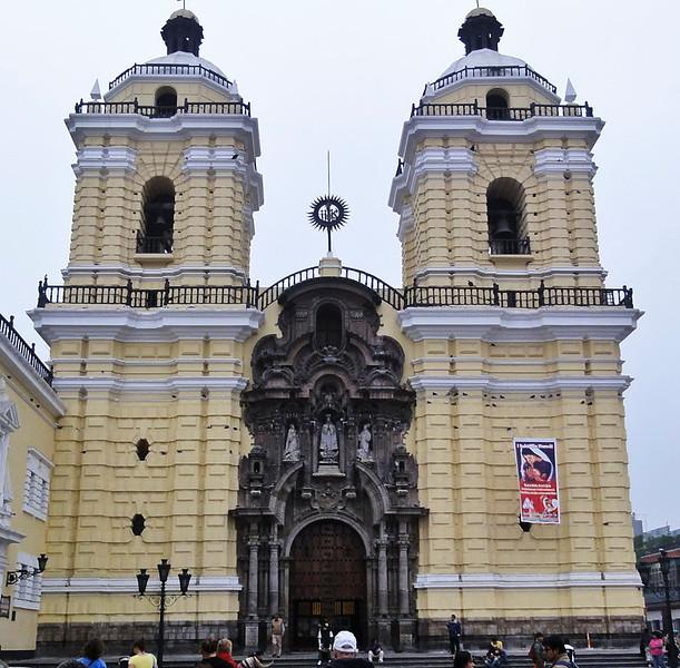 532 Church