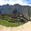 280 Pan Machu Pichu
