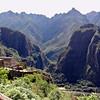 242 Machu Picchu