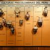 522 Precolumbian Peru
