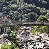 238 Bridge Agua Caliente1