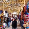 302 Pisac Market