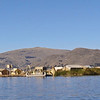 472 Island Villages