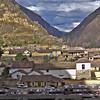 361 Village Ollantaytambo