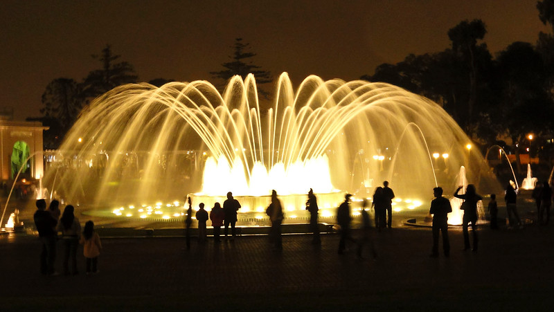 579 Fountain