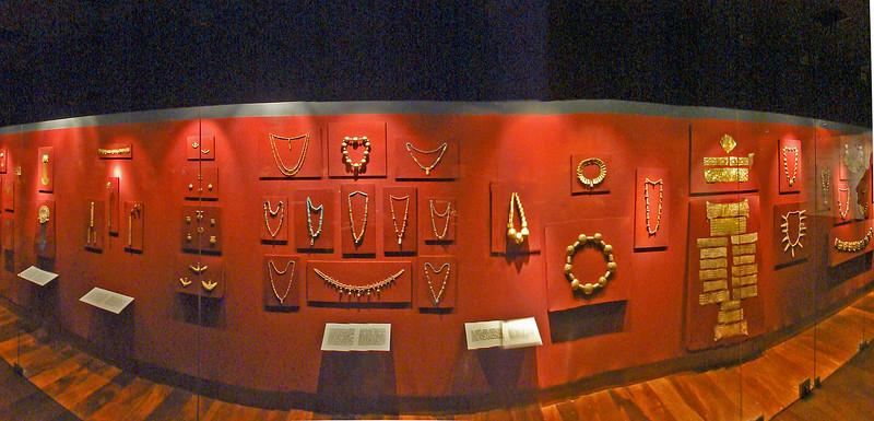 520 Jewelry