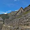 252 Upper Mache Picchu