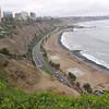 538 Lima Beach