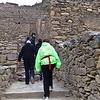 359 Gail Alan Climbing Stairs