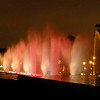597 Pink Fountain