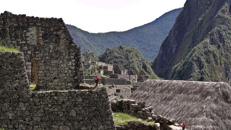 242 Machu Picchu Close