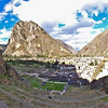 368 Valley Ollantaytambo