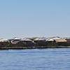 473 Island Village