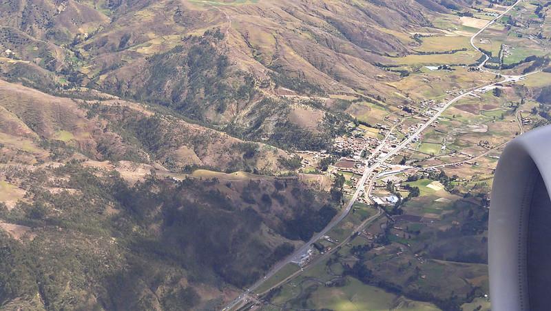 187 Cuzco1