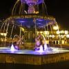 407 Fountain