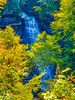 Bob Panick-19-10-06-BJ4A06705-Pictured Rocks 2019 Fall-68939_AuroraHDR2019-edit