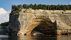 Bob Panick-2019-AugustAugust-02-BJ4A06705-Pictured Rocks-22506
