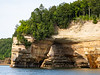 Bob Panick-2019-AugustAugust-02-BJ4A06705-Pictured Rocks-22561