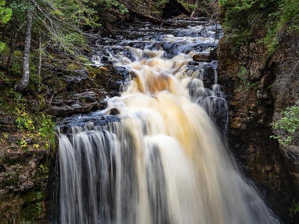 Bob Panick-19-10-06-BJ4A06705-Pictured Rocks 2019 Fall-68951