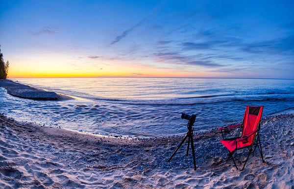 Bob Panick-19-10-09-BJ4A06705-Pictured Rocks 2019 Fall-99634_AuroraHDR2019-edit