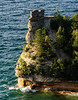 Bob Panick-2019-JulyJuly-29-BJ4A06705-Pictured Rocks-92086