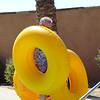 Quechan Casino, Yuma, Arizona