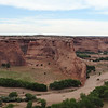 Canyon de Chelly, Arizona