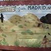 Madrid, New Mexico.