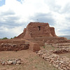 Pecos National Historical Park, Pecos, New Mexico