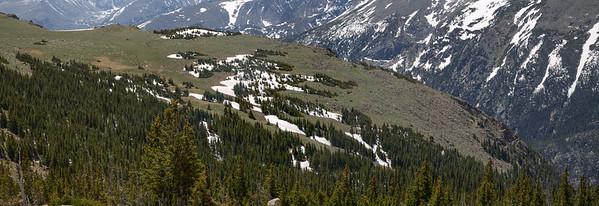 099A6195 Panorama