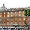 Piazza Argentina.