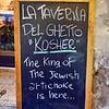 Jewish artichokes.