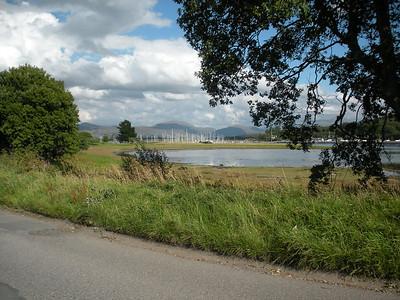 Scotland 2010