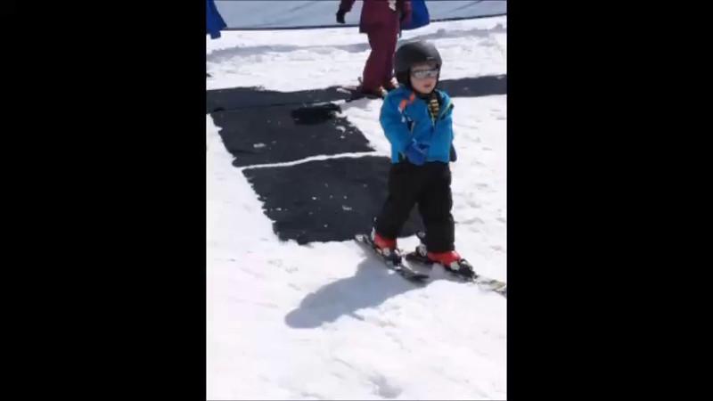 Ski2015_Benjamin