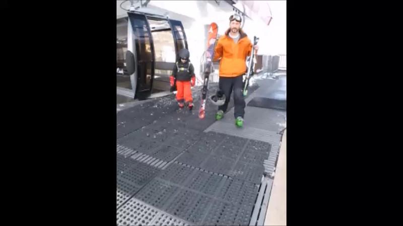 Ski2015-Jonathan