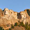 813 Mt Rushmore